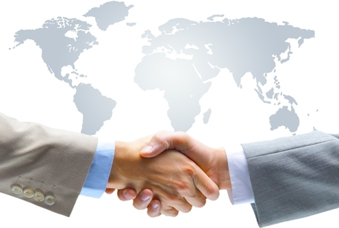бізнес-англійська онлайн