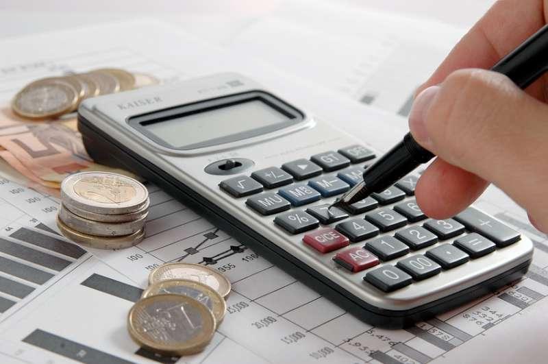 бюджет середня освіта