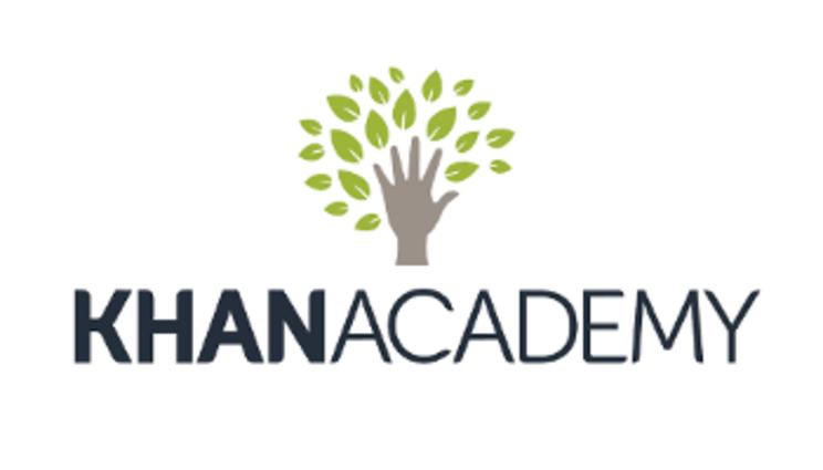 Хан-академія