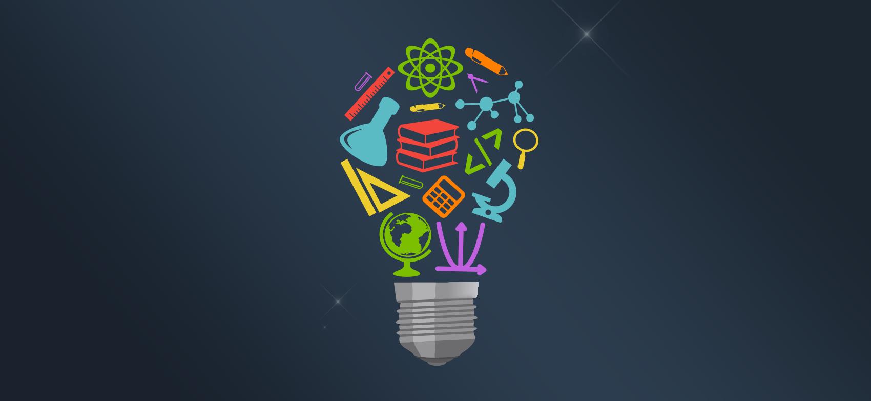 """""""Prometheus"""" - українська платформа для онлайн-навчання."""