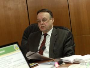 Ігор Студентяк