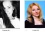 Кандидати на посаду голови студради Мукачівського державного університету