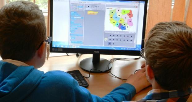 Навчання онлайн