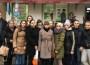 Свалявські студенти на практиці