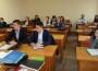 Учасники Малої академії наук з історії