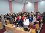 """Учасники конкурсу """"Учитель року-2016"""""""