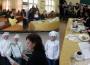 """""""Закарпатська палачінта"""" в Мукачівському державному університеті"""