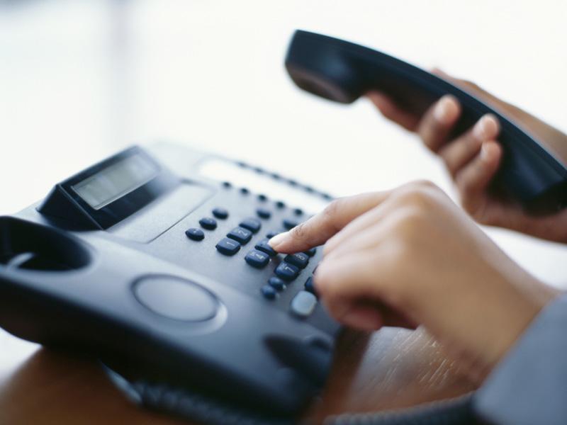 Телефоном повідомили про замінування школи