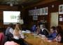 Майстер-клас для вчителів історії в Іршаві