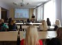 Про ефективність організації навчального процесу в Мукачівському державному університеті
