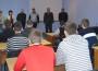 Олімпіада з електроматеріалознавства у Виноградові