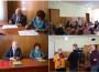 Угода про співпрацю МДУ зі словацьким коледжем
