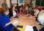 Школа молодого словесника у Рахові