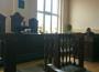 Суд у Мукачеві щодо ПТНЗ, Геннадій Москаль