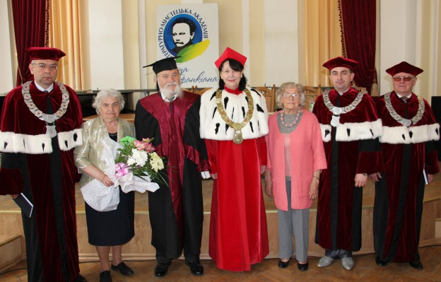Zliva-napravo-profesor-M.-Pantyuk-M.-Mushynka-profesor-M.Mushynka-profesor-Nadiya-Skotna-dotsent-I.-Uzdygan-dotsent-V.-SHaran-profesor-M.-CHernets