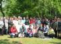 Учасники семінару вихователів в Іршаві