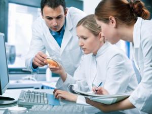 Медична освіта