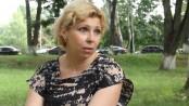 Тетяна Бутурлакіна