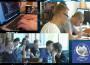 Всеукраїнська Літня школа з програмування в Ужгороді