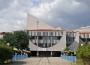 ПАДІЮН - Палац для дітей та юнацтва в Ужгороді