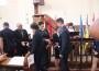 Початок навчального року в Закарпатському угорському інституті