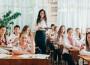 Хустська гімназія-інтернат
