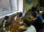 Шаховий турнір у Мукачеві
