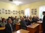 Зустріч представників Закарпатського та Рівненського ІППО