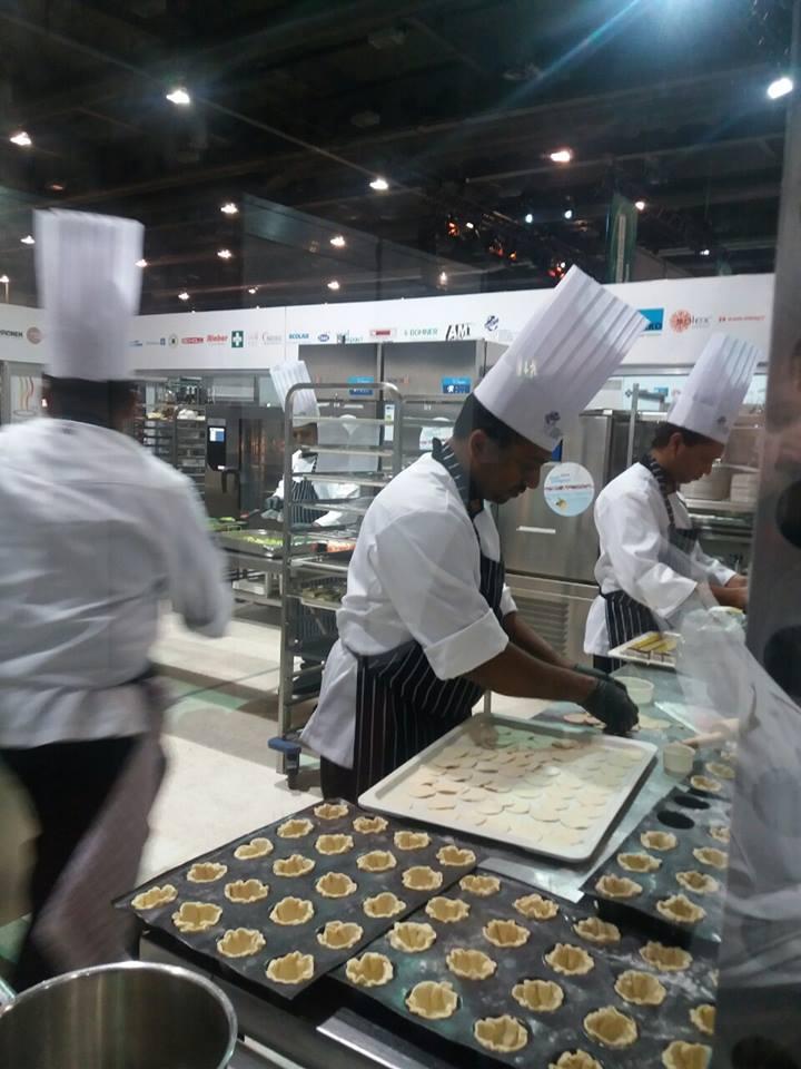 Кулінарія - це мистецтво :)