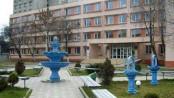 Ужгородський коледж культури і мистецтв