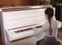 Нове фортепіано в Іршавській школі мистецтв