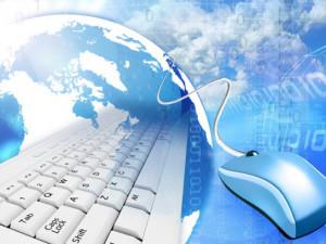 Програмування, комп'ютер, інформаційні технології