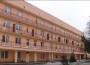 Інфекційне відділення лікарні в Ужгороді