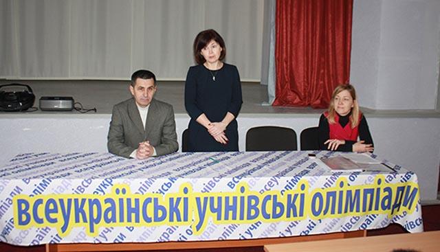 Михайло Басараб, Сніжана Голик