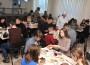 Діти із Луганщини на Закарпатті
