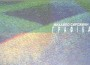 Альбом графіки Михайла Сирохмана