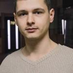 Віктор Шетеля, викладач кафедри української літератури УжНУ