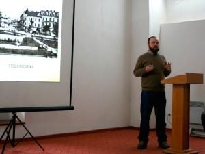 Владислав Товтин