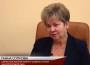 Ганна Сопкова, директор департаменту освіти і науки Закарпатської ОДА