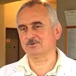 Іван Когутич