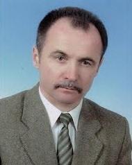 Ярослав Кирлик