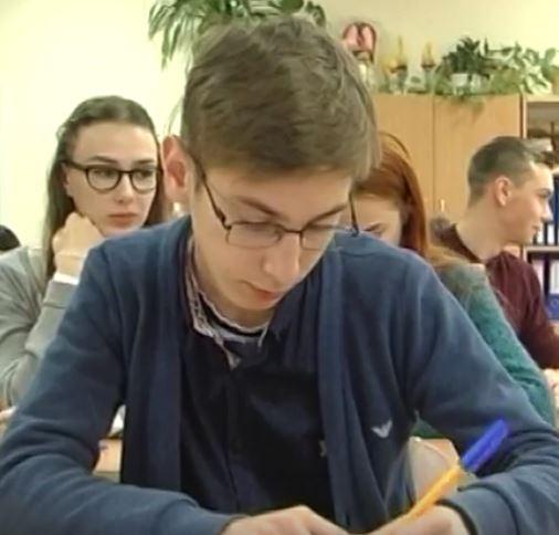 Олександр Сабовчик