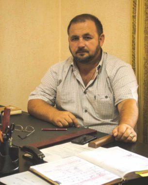 Василь Кепич