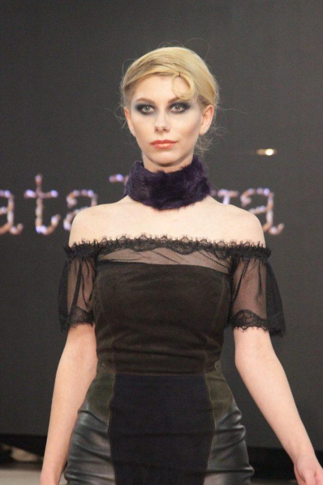 Наталія Кузьмак