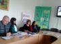 Вебінар для юрисконсультів ПТНЗ Закарпатської області