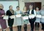 Учителі року на Великоберезнянщині
