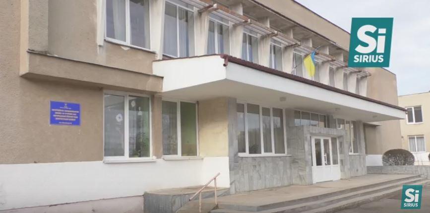 Виявили менінгокок в одній зі шкіл Ужгорода