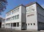 Ужгородська ЗОШ №3 - Масарикова ювілейна школа