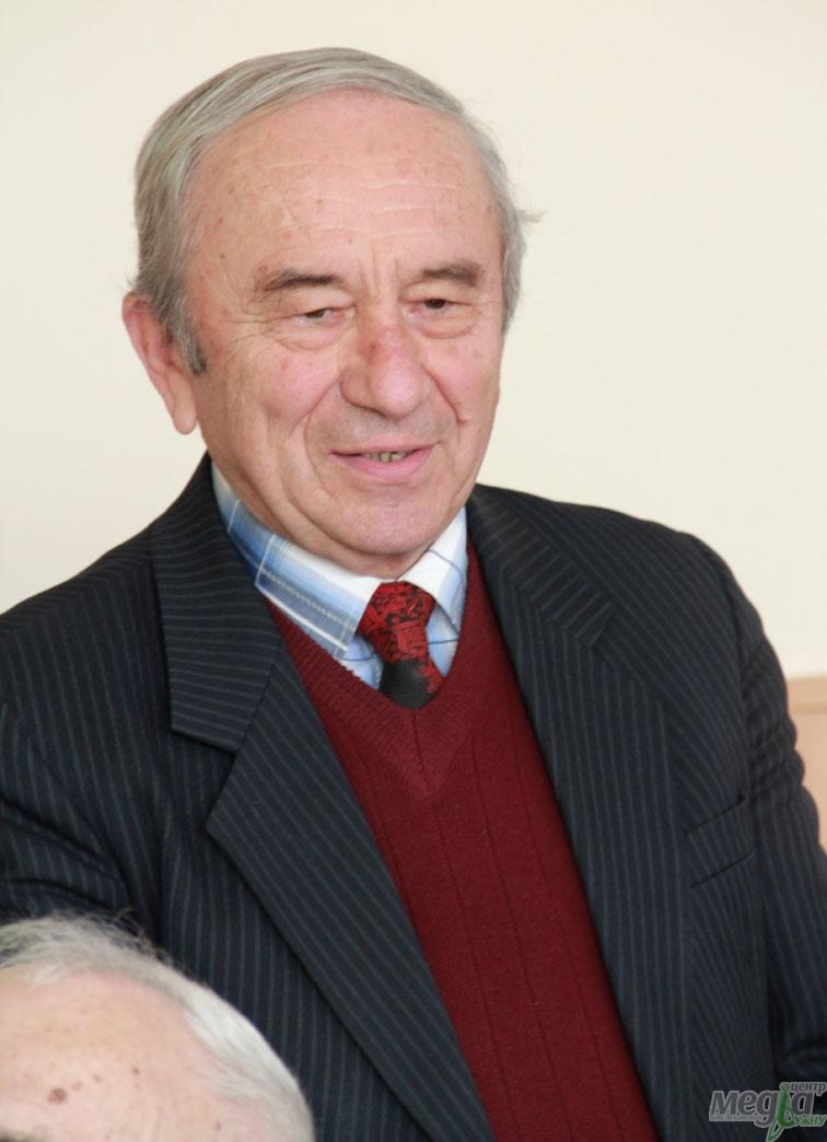 Іван Сабадош