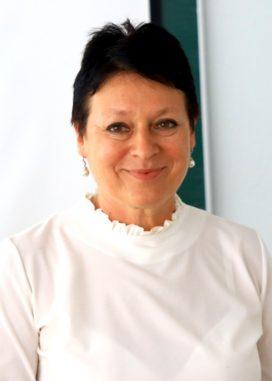 Світлана Пахомова